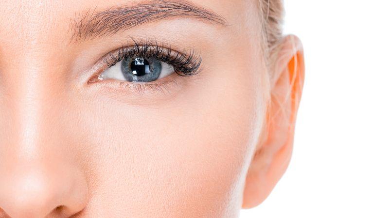 沈阳整形医院做埋线双眼皮手术好吗 术后会出现淤血情况吗