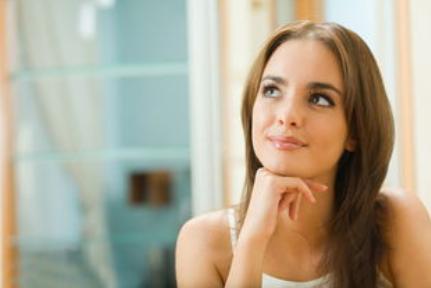 沈阳茗湲整形医院做下颌角整形得花多少钱 多久能见效果呢