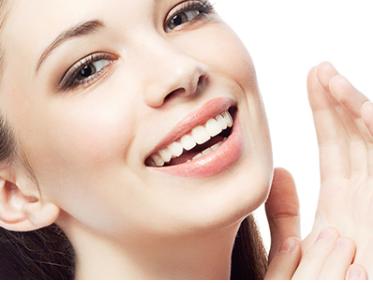 女人下颌角过大怎么整 长春京典整形医院做下颌角整形好吗