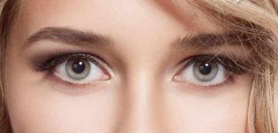 沈阳杏林整形医院做双眼皮修复贵不贵 会有风险吗