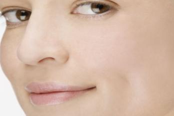 低鼻尖整形要多少钱 西安雁塔周安整形医院专家在线解答