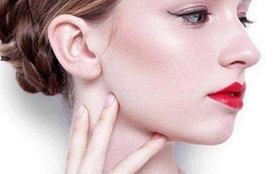 漂唇术适用人群有哪些 长春非凡整形医院给你漂亮双唇