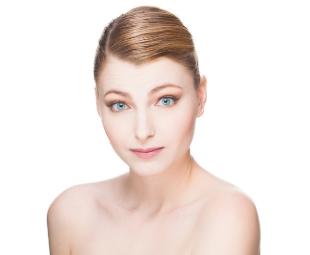 武汉乐美整形医院彩光嫩肤多少钱 改善你的肌肤问题