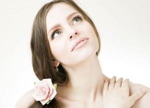淮北伊尔美整形医院下颌角整形恢复期过程 改脸型的好方法