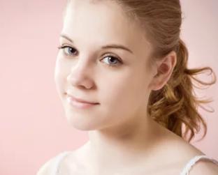 苏州美贝尔整形医院面部吸脂术多少钱 长久瘦脸的好方法