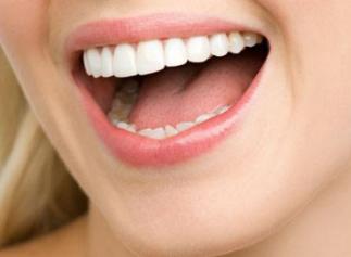 必须要做牙齿矫正吗 襄阳佰年口腔门诊部专家为您解答