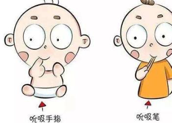 武汉爱思特口腔医院地包天矫正图 矫正适宜年龄是几岁