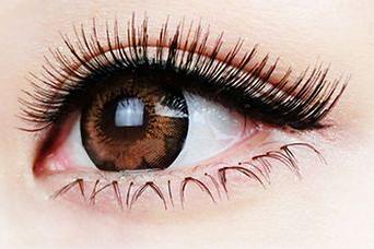 埋线双眼皮手术过程 福州名韩整形医院埋线双眼皮的优点