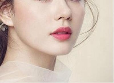 鼻翼缩小手术优点 上海同德鼻翼缩小手术价格贵吗 精致美鼻