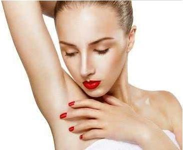 郑州乡南整形医院手臂吸脂过程怎么样 改善你的粗手臂问题