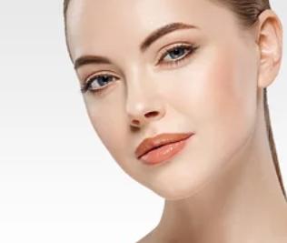 成都金荣整形医院光子嫩肤可以有效改善肌肤问题吗