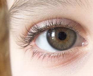 赣州俪人整形医院埋线双眼皮价位 效果是永久的吗