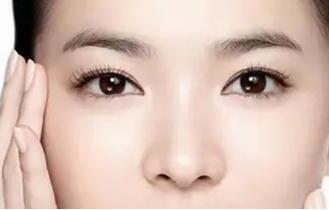 上海复美美眼综合整形 轻松拥有斩男眼