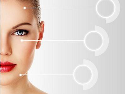 光子嫩肤的原理是什么 保定华仁光子嫩肤的优势 净白无暇