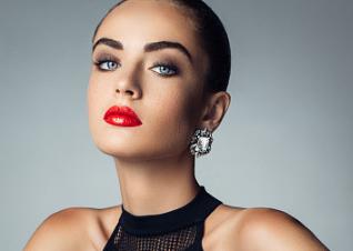 青岛金岛整形医院纹唇手术方式是什么 手术时会有疼痛吗