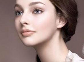北京艺美磨颧骨整形 改变脸部线条安全快速无疤痕
