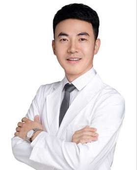 鼻翼缩小手术切口在哪 南京美贝尔专家刘晋军重塑精致挺鼻