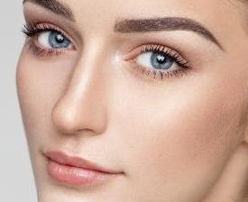 贵阳瑞诚贵美彩光嫩肤 改善皮肤质地 使皮肤润滑细腻有弹性