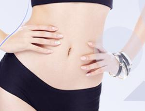 吉林梁惟苓腰腹部吸脂术 腰腹部吸脂后能达到什么效果