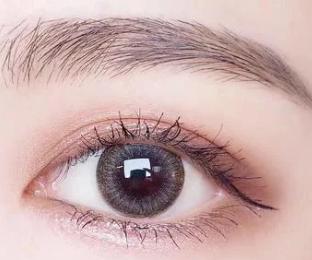 宁波艺星整形医院韩式双眼皮价格表以及沈正洲资料曝光