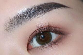 种植眉毛适用人群 成都美容整形医院植发整形科植眉价格表