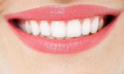 什么是种植牙 张家口恩瑞口腔医院种植牙是什么材料做的