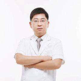 双眼皮修复手术成功率高吗 四川成都华人医联主任高亮详解