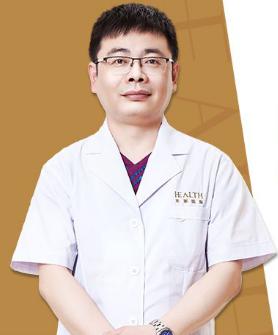 假体隆鼻效果怎么样 杭州时光专家胡斌专注隆鼻在线讲解