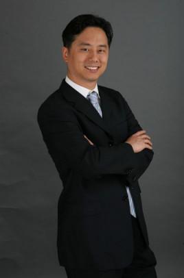 下颌角整形专家排名 南京友谊医院整形科金柱翰院长