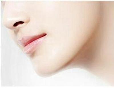 假体垫下巴能维持多久 天津紫洁整形医院垫下巴的优势