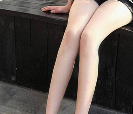 石家庄星源整形医院腿部吸脂的优势 改善腿型 打造细直美腿