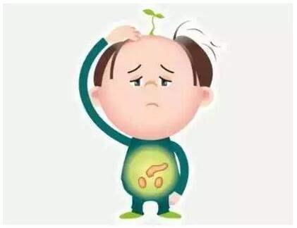 植发会对身体有没有危害 广州倍生植发整形医院植发价格表