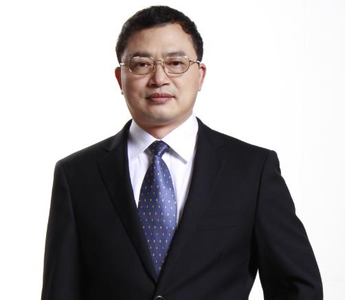 假体隆胸怎么样 上海华美隆胸专家教授谢卫国特邀访谈