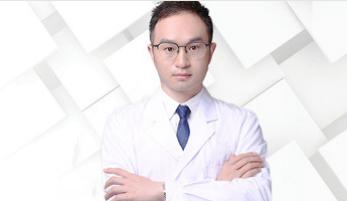 下颌角整形手术具体方法 苏州薇琳颌面专家王小申坐诊讲解