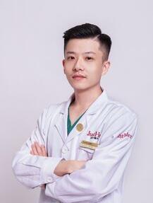 宁波海曙珈禾整形医院徐小刚吸脂瘦背有怎么样的优势呢
