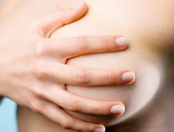 丹阳人民医院整形外科乳头缩小术方法 美化乳房的小细节
