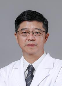 假体隆鼻安全吗 宁波第一医院整形专家胡文波在线解答中