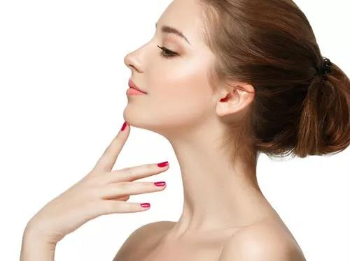 脸大的原因是什么 上海徐剑炜整形医院下颌角整形能改善吗