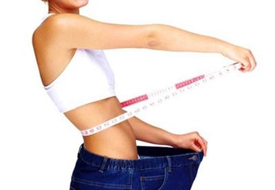 重庆美伽整形医院做腰腹吸脂有效吗 快速瘦身成就窈窕身材