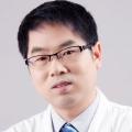 双眼皮修复哪位专家好 南宁韩成故事整形专家段家海