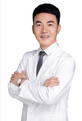 自体软骨隆鼻的材料有哪些 南京美贝尔整形专家刘晋军详解