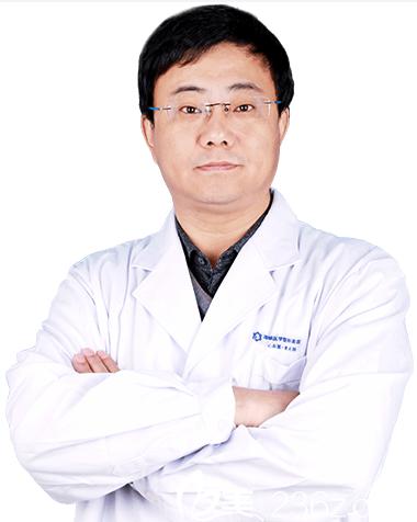 广州海峡整形专家李希军隆鼻修复效果怎么样 术后重现美鼻