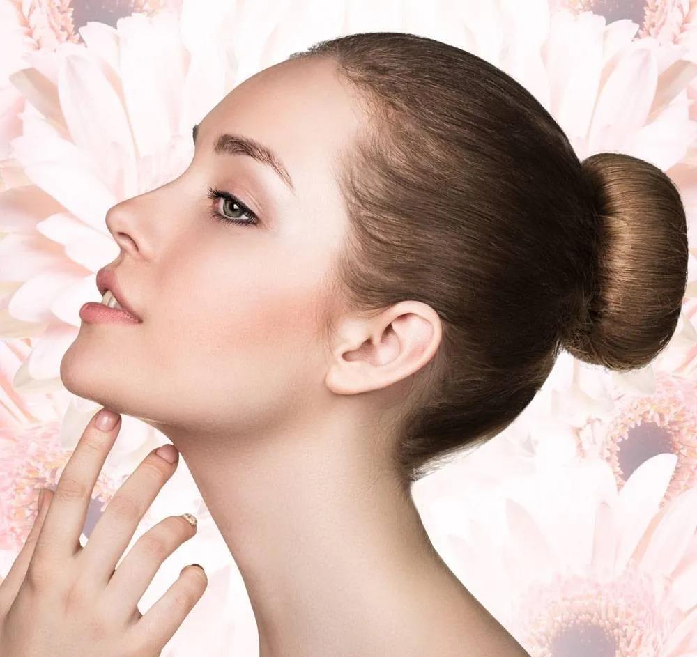 激光除皱安全吗 南京展超丽格整形医院除皱优势 紧致嫩肤