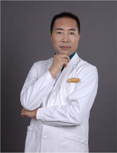假体隆胸可以维持多久 深圳金丽院长张德清在线解析