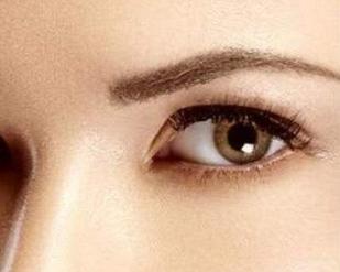 杭州植发医院排名 杭州雍禾植发医院种眉毛好吗
