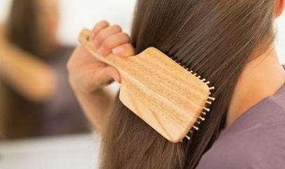 种植头发安全吗 杭州华山连天美医院植发成活率是多少