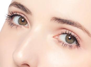 大庆孙显志整形医院切眉手术步骤揭秘 重塑眉形