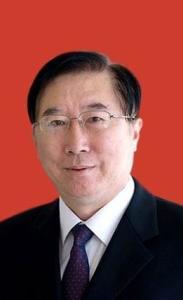山东济南千佛山医院刘瑞鸣做上眼脸下垂手术价格是多少