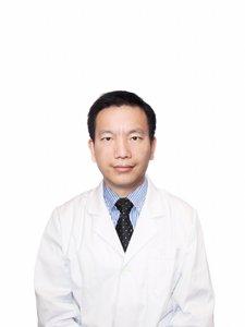 武汉中翰整形医院专家吴中兴专访 下颌角整形手术详细过程