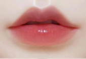 西安皇城整形医院漂唇怎么样 漂唇适合的人群